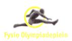 Fysio  Olympiadeplein